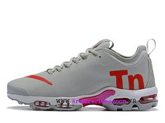 wholesale outlet free shipping incredible prices 25 Best http://www.laboutiqueprix.fr/ images | Nike air max ...