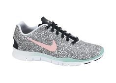 I want these
