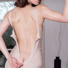 Perfect Date Escort Service Blog - deutschlandweite und weltweite Dates mit sexy…