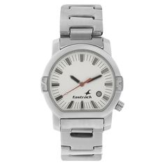 Check out - GENTS FASTRACK-N1161S L01 N163