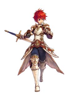 View an image titled 'Logi Crowley Art' in our The Alchemist Code art gallery featuring official character designs, concept art, and promo pictures. Character Design References, Game Character, Character Concept, Concept Art, Character Ideas, Fantasy Armor, Anime Fantasy, Fantasy Character Design, Character Design Inspiration