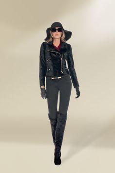 d05ec416129 660 Best Fashion images