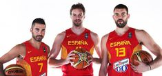 The Rio Summer Olympics will kick off on August For international and U. basketball fans, everyone wants to know who made the 2016 Rio Olympics Team Usa Basketball, Olympic Basketball, Basketball Information, Rio Olympics 2016, World Cup 2014, Nba Players, Sports, 2016 Rio, Colleges