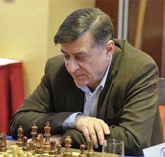 Lubomir Ljubojevic Chess Players, Chess Pieces, Masters, Times, Photos, Chess, Persona, Master's Degree, Pictures