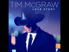 It's Your Love - Tim Mcgraw. For You my Little Princess, because you're my The Only One Little Princess.
