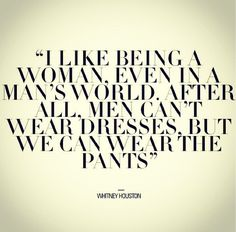 #beauty #women #quotes