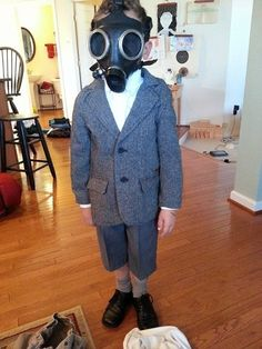 empty child costume the empty childthe doctor dances pinterest children costumes empty and costumes