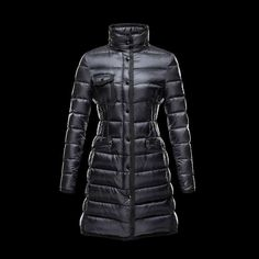 New 2017 Moncler Hat Mens| Get The Lastest Moncler Jacket Sale Womens Cheap Sale Price Up To 70% OFF| Free Shipping| No Minimum. Enjoy Shopping at Moncler Vest Mens Cheap! all of which are simple and elegant