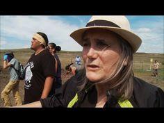 MEDIA ADVISORY: Journalist Amy Goodman to Turn Herself in to North Dakota Authorities | Democracy Now!