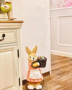 759052d869b4 vestito rosa. Vedi altri.  New  The 10 Best Home Decor (with Pictures) -  Quando ieri lho