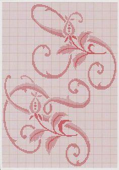 iniciales-9.jpg (1118×1600)