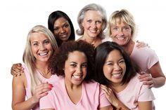 Ginecologista - Dr. Gilson Gusmão - Ginecologista e Mastologista O médico ginecologista é o especialista que cuida da saúde do sistema reprodutor feminino desde a infância até o período da pós-menopausa podendo ser considerado um clínico geral feminino.  Clique e Saiba mais  #SaúdeDaMulher #Ginecologista #Mastologista #CancerDeMama