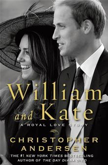 never knew buckingham palace had so much drama! a must-read for anyone interested in the royal family