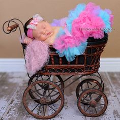 Would buy everything from Dimples & Dandelions too if I had baby girls!