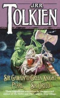 sir-gawain-green-knight-pearl-orfeo-j-r-r-tolkien-hardcover-cover-art.jpg (200×326)