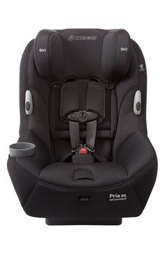 Infant Maxi-Cosi 'Pria 85 - Special Edition Ribble  #windscreen #winddeflector http://www.windblox.com/