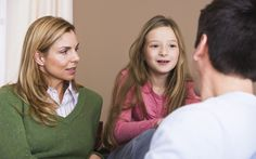 5 erros que os pais cometem na hora de educar