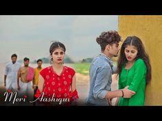 Meri Aashiqui Song | Ye Dua Hai Meri Rab Se | Sad Love Story | Jubin Nautiyal | UVR Film | 2020 - YouTube Sad Love Stories, Love Story, Happy Birthday Romantic, Film, Songs, Couple Photos, Couples, Youtube, Movie