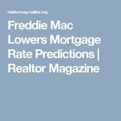 national mortgage rates canada