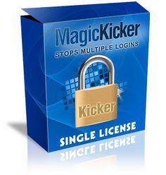 http://www.magicmembers.com/  WordPress Membership Plugin, Made Easy… Tired of using complex Membership Systems? Try Magic Member's simplicity and intuitiveness