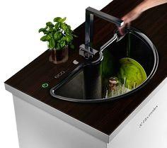 115 best appliances heating water toilets images ideas rh pinterest com