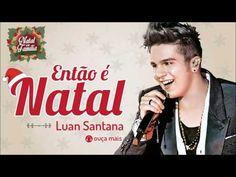 Victor & Leo e Malta - Então é Natal (Natal em Família) [Clipe Oficial] - YouTube