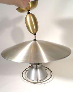 25 Best Retractable Ceiling Lamps Images Lighting Design