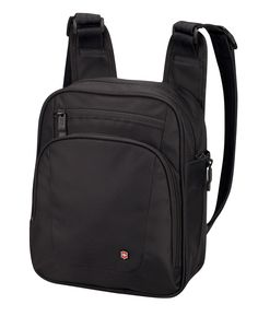 Lifestyle Accessories 3.0 Flex Mini Backpack