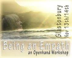 psychic empath Sensitive People, Highly Sensitive, Psychic Empath, Movie Posters, Movies, Films, Film Poster, Cinema, Movie