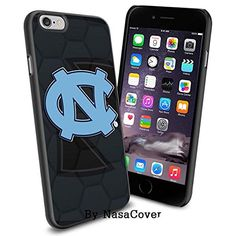 NCAA University sport North Carolina Tar Heels , Cool iPhone 6 Smartphone Case Cover Collector iPhone TPU Rubber Case Black [By Lucky9Cover] Lucky9Cover http://www.amazon.com/dp/B0173BPPGC/ref=cm_sw_r_pi_dp_uOLlwb1FR085K