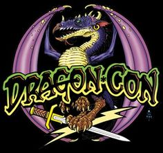 Dragon*Con Independent Film Festival