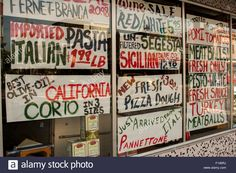 Image result for lucca italian delicatessen
