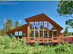 See what I found on #Zillow! http://www.zillow.com/homedetails/13679108_zpid