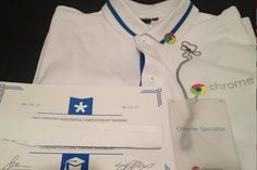 google employee uniform - Buscar con Google
