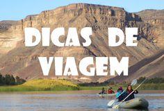 Roteiro de viagem na Islândia para 12 dias. | O roteiro foi feito com carro alugado, dormindo em camping e hoteis. | Volta à ilha em 12 dias.