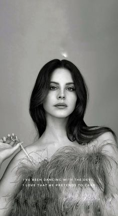 dancing with the devil Lana Del Rey Quotes, Lana Del Rey Lyrics, Lana Rey, Aesthetic Iphone Wallpaper, Aesthetic Wallpapers, Lanna Del Rey, Pretty People, Beautiful People, Elizabeth Woolridge Grant