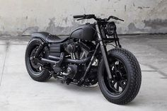 Guerilla Styled Exhaust Pipe - Twin Cam on rough-crafts.mysh...