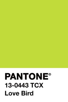 Let's get zingy! Colour Pallette, Colour Schemes, Color Patterns, Color Trends, Pantone Colour Palettes, Pantone Color, Cultura Rave, Paleta Pantone, Pantone Universe