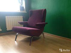 Кресло archi armchair by Ligne Roset— фотография №1