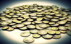 """As contas são infinitas e os impostos também. Pensando no drama do consumidor, o site JáCotei, que pesquisa produtos e preços por estabelecimento, realiza a ação """"Brasil Sem Imposto"""", que visualizar o valor do imposto cobrado em 140 categorias de itens buscados no varejo online. Para consultar, é necessário escolher uma categoria de produtos. Ao...<br /><a class=""""more-link""""…"""