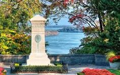 Image result for queenston heights