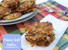 potato-leek-latkes-1.jpg