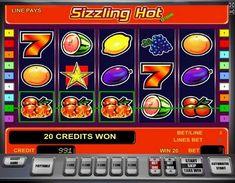 Игровые автоматы пополнение счета с телефона мтс hitman слот автоматы играть сейчас бесплатно без регистрации