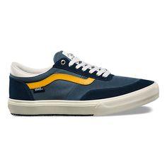 huge selection of 48fe3 7a454 Crockett Pro 2 Green Vans, Vans Online, Outlet Uk, Sneakers, Skate Shoes