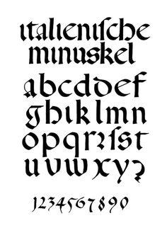 alphabet-italienische-minuskel.jpg