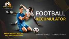 Ultimate Tipster - The best football predictions and daily football betting tips Football Accumulator, Football Predictions, Professional Football, Sports Betting, Tips, Counseling