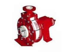 United States Effluent Pumps Industry Market Growth Analysis and 2021 Forecast Report @ http://www.orbisresearch.com/reports/index/united-states-effluent-pumps-market-2016-industry-trend-and-forecast-2021