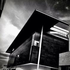 Fries museum Leeuwarden.