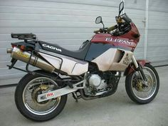 Cagiva elefant 900 Sport Motorcycles, Motorcycle Luggage, Rolling Thunder, Dual Sport, Ducati, Rally, Offroad, Fun Stuff, Boats