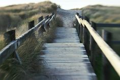 .Sarah McAllister Photography. Cannon Beach Oregon